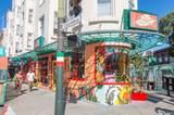 454 Lombard Street - Photo 25