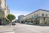 1591 Jackson Street - Photo 17