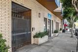 1461 Broadway Street - Photo 32