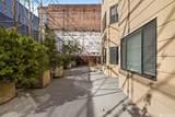 1461 Broadway Street - Photo 35