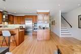 181 Lower Terrace - Photo 13