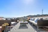 181 Lower Terrace - Photo 15
