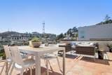 181 Lower Terrace - Photo 16