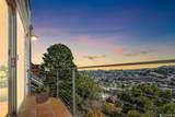 181 Lower Terrace - Photo 27