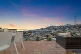 181 Lower Terrace - Photo 28