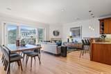181 Lower Terrace - Photo 3