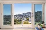 181 Lower Terrace - Photo 5