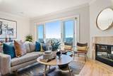 181 Lower Terrace - Photo 6