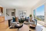 181 Lower Terrace - Photo 8