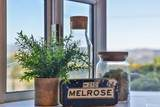 290 Melrose Avenue - Photo 14