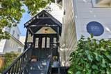 290 Melrose Avenue - Photo 3