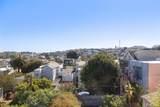 3075 California Street - Photo 15