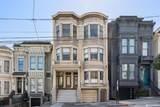 3075 California Street - Photo 33