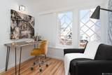 1850 19th Avenue - Photo 14