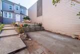 1850 19th Avenue - Photo 50