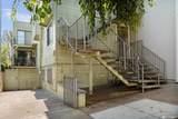 384 Park Street - Photo 3