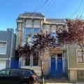 11 Laussat Street - Photo 1