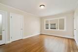 2941 26th Avenue - Photo 43