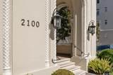2100 Green Street - Photo 1