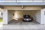 237 Watson Drive - Photo 32