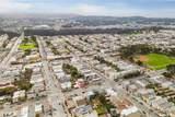 926 Santiago Street - Photo 63