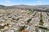 926 Santiago Street - Photo 65