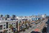 480 Mission Bay Boulevard - Photo 39