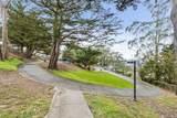1010 Ocean View Avenue - Photo 47