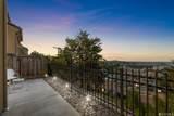 1010 Ocean View Avenue - Photo 49