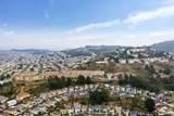1010 Ocean View Avenue - Photo 50