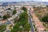 1010 Ocean View Avenue - Photo 58