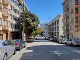 1860 Washington Street - Photo 20