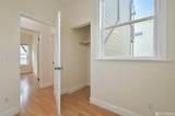 597 26th Avenue - Photo 11