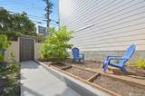 597 26th Avenue - Photo 54