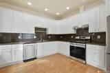 597 26th Avenue - Photo 6