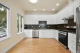 597 26th Avenue - Photo 7