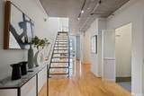 77 Dow Place - Photo 4