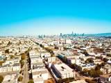 338 San Jose Avenue - Photo 42