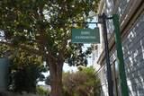 338 San Jose Avenue - Photo 44