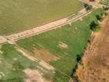 6400 Lon Dale Road - Photo 49