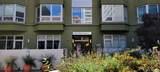 750 Van Ness Avenue - Photo 3