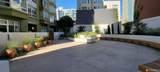 750 Van Ness Avenue - Photo 5