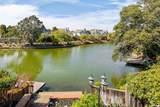 4 Sunny Cove Circle - Photo 15