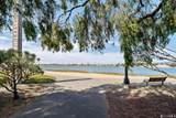 4 Sunny Cove Circle - Photo 29
