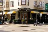 950 Columbus Avenue - Photo 38
