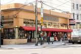 950 Columbus Avenue - Photo 50