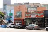 950 Columbus Avenue - Photo 52