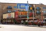 950 Columbus Avenue - Photo 59