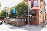 950 Columbus Avenue - Photo 71