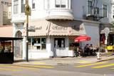 950 Columbus Avenue - Photo 74